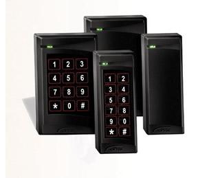 security-access-control-cincinnati